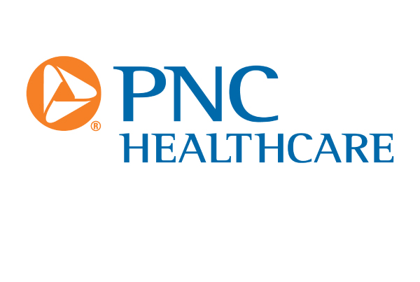 PNC Healthcare