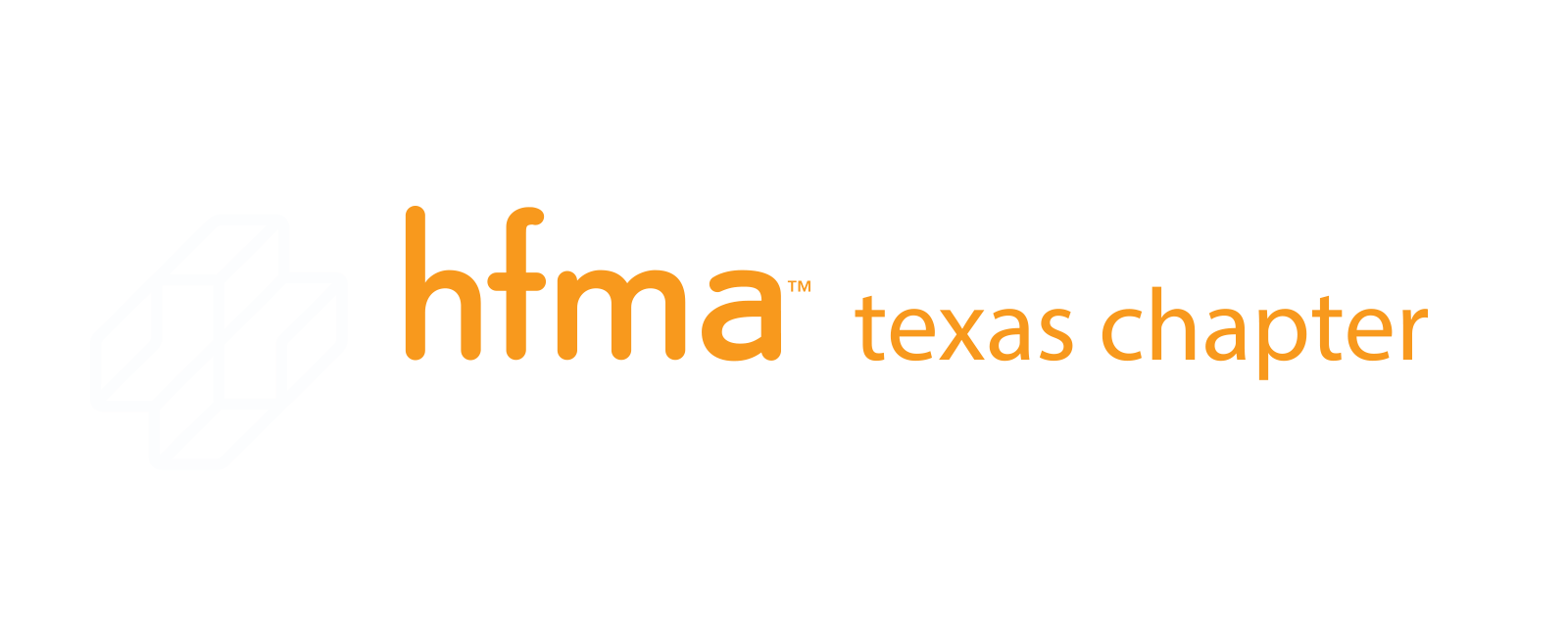 Appropriate level of care and the 2 midnight rule where it stands hfma texas hfma texas xflitez Images